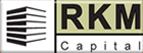 RKM Capital