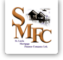 St. Lucia Mortgage Finance Company Limited
